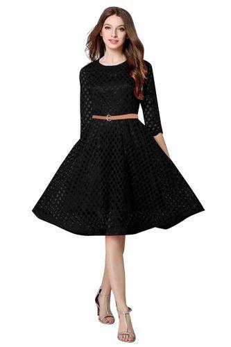 Net Party Wear Designer Maxican One Piece Rs 399 Piece Innara Trendz Id 13289106730