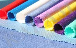 Non Woven Multi Color Fabric