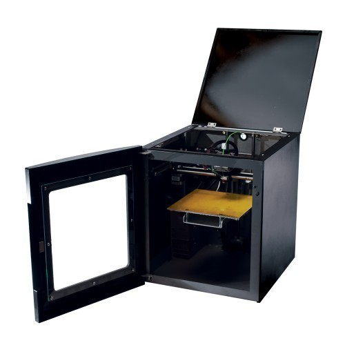3D Printer Enclosure Fabrication Service At Rs 10000/piece