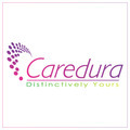 Caredura Products