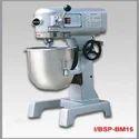 Bakery Machine Equipments