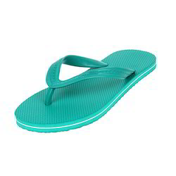 Men's Ultra XL Slipper