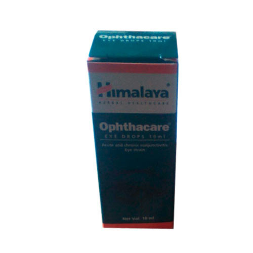 kamagra oral jelly dauer distyle