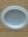Round LED Lights