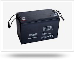 UPS Battery Rental Service, Capacity: 10/30/40/60 KVA