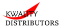 Kwality Distributors