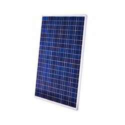 Solar Panels - Exide 325 Watt Solar Panel Wholesale Trader from Bhiwadi