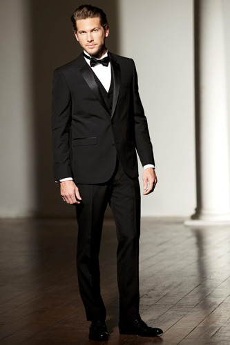 Stylish Men Coat Pant Men Coat Pant Vasai West Thane Creative