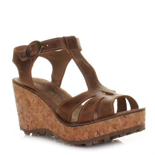 728a721dae160 Ladies Wedge Sandals at Rs 500  pair(s)