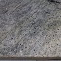 Gray White Quartzite Stones