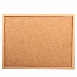Medium Cork Memo Boards