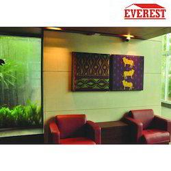 Everest Designer Wall Boards