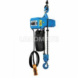 Lifting Chain Hoist