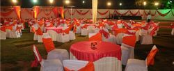 Party Caterering Services