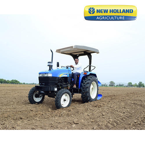 Agricultural Tractor - 4710 2WD with Canopy  sc 1 st  IndiaMART & Agricultural Tractor - 4710 2wd With Canopy - CNH Industrial ...