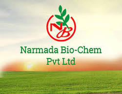 Narmada Biochem Private Limited