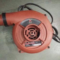 Floor Cutting Machine At Best Price In India