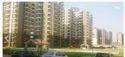 3bhk Flat For Sale In Aravali Heights Dharuhera