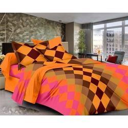 250GSM Cotton Bed Sheet