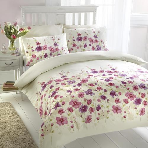 bed cover at rs 1200 piece bed covers id 14080372712