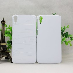 Sublimation Blank Mobile Cover
