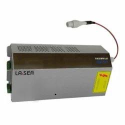 Power Supply Laser Machine