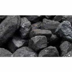 Mineral Coal