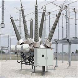 Circuit Breakers Power Circuit Breakers Suppliers Traders Amp Manufacturers