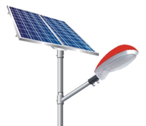 Solar Street Lighting System Solar Street Light Exporter
