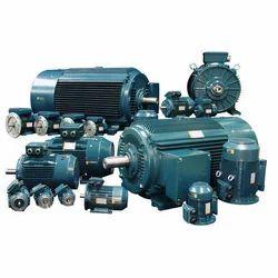 Crompton Electric Motor, Voltage: 415 V, 1000-2800 Rpm