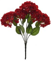 Silk flower reshmi phool manufacturers suppliers artificial hydrangea flowers for wedding mightylinksfo