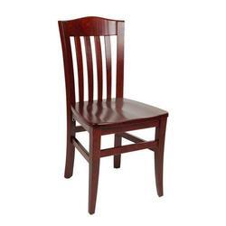 wooden chair at rs 5000 one wooden chair id 11849944848
