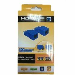 30M HDMI Extender