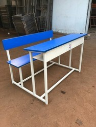 School Benches And Desks In Hyderabad Telangana Get Latest Price