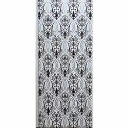 Interior PVC Wall Panels