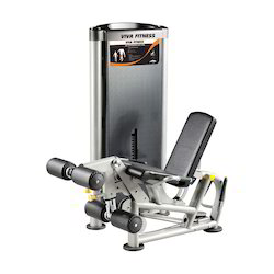 HS012 Leg Extension / Leg Curl Machine