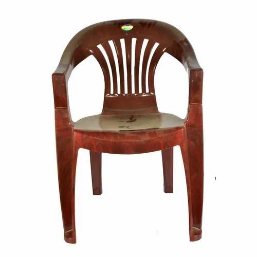 shri krishna furniture manufacturer of wooden furniture steel