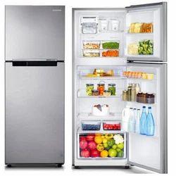 Samsung Electric Refrigerator