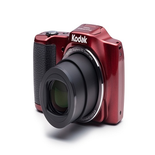 KODAK FZ201 ACTION CAMERA WINDOWS 10 DRIVER