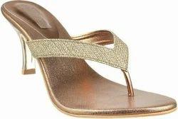 Gulshan Ladies Fancy Footwear