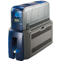 Datacard SD460 Secure ID Card Printer With Laminator