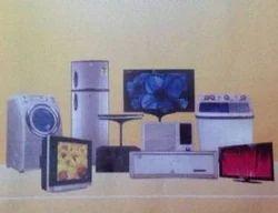 Refrigerator Washing Machine AC Etc Repair And Services