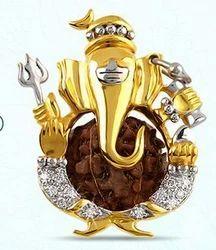 Spiritual Jewelry - Spiritual Jewellery Retailers in India