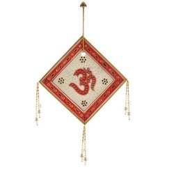 Wall Hanging decorative wall hanging in rajkot, gujarat | suppliers, dealers