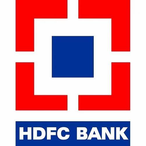 Hdfc bank credit card sales outbound sales process ict webtech hdfc bank credit card sales outbound sales process colourmoves