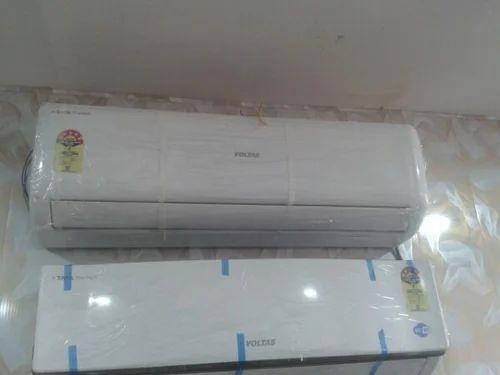 J. B. Trading Company - Split Room Ac & Water Purifiers from Phagwara