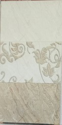Rectangular Ceramic Wall Tiles