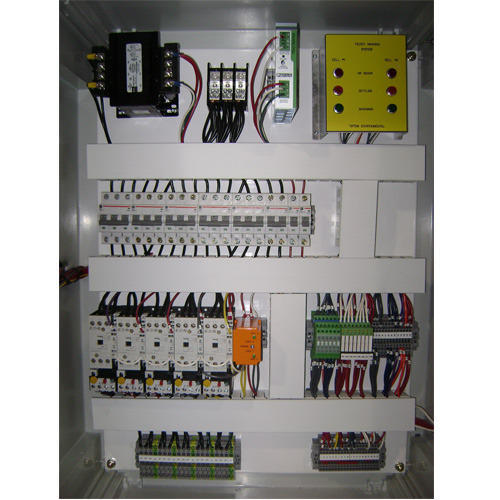 waste water treatment plant control panel 500x500 submersible pump control panel wiring diagram pdf circuit and submersible pump control panel circuit diagram at mifinder.co