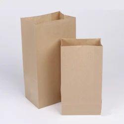 Grocery Mini Bags