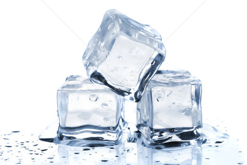 Image result for ice cubes